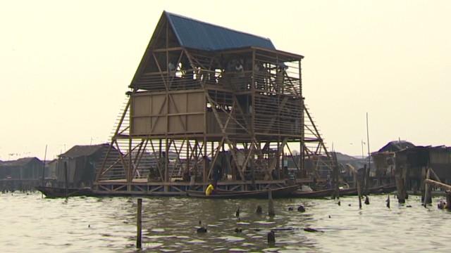 inside africa makoko nigeria c_00020226.jpg