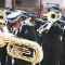 bezzi brass band 3