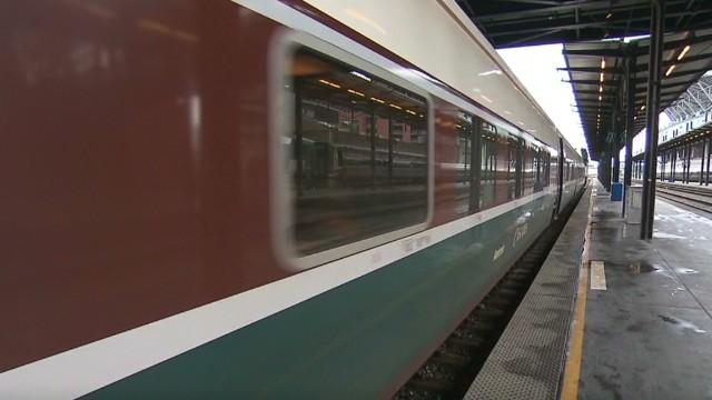 ac griffin investigation high speed rail boondoggle_00045412.jpg