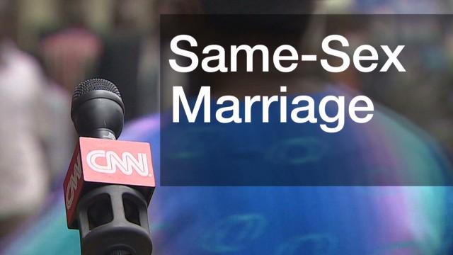 open mic kenya same sex marriage_00001101.jpg