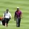 06 Tiger Woods