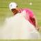 07 Tiger Woods