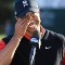 10 Tiger Woods