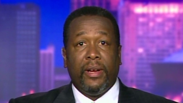 wendell pierce grocery storewendell pierce height, wendell pierce net worth, wendell pierce, wendell pierce imdb, wendell pierce trombone, wendell pierce actor, wendell pierce wife, wendell pierce married, wendell pierce on bill maher, wendell pierce book, wendell pierce grocery store, wendell pierce twitter, wendell pierce movies and tv shows, wendell pierce gay, wendell pierce suits, wendell pierce st pats, wendell pierce ray donovan, wendell pierce selma, wendell pierce new orleans, wendell pierce clarence thomas