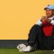 tiger woods ryder cup defeat