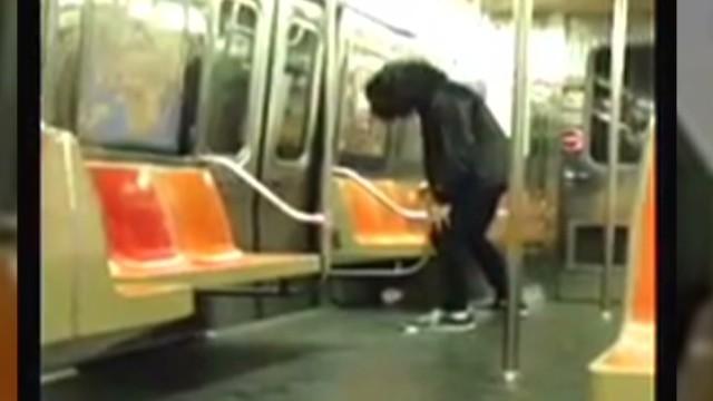 orig jtb distraction headbanger on the subway_00003810.jpg