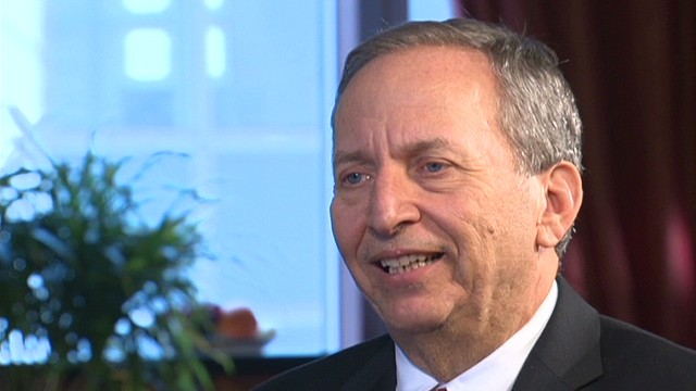 qmb intv larry summers on europe_00005917.jpg