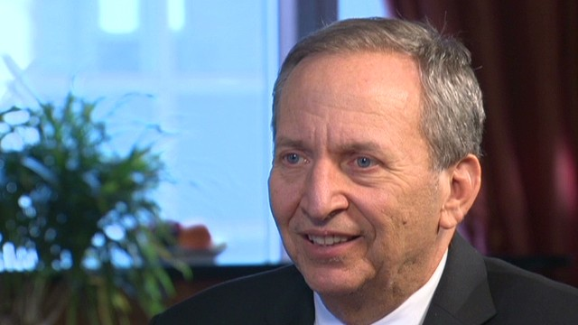 qmb intv larry summers on austerity_00003407.jpg