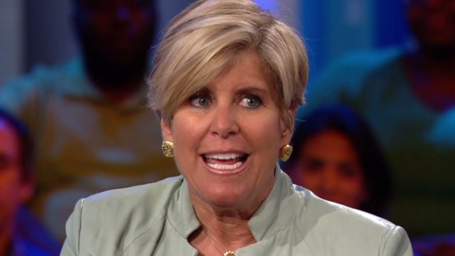 pmt suze orman bankruptcy question_00005712.jpg