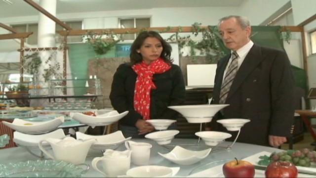 cnnee rebaza cyprus crisis mexican businessman _00024724.jpg