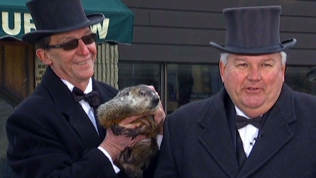 exp point groundhog phil deeley_00002001.jpg