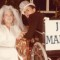 Edith Windsor just married