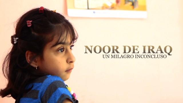 cnnee natpkg cnn original basu baby noor_00004922.jpg