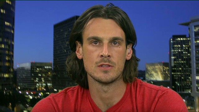ac intv kluwe same sex marriage_00005026.jpg