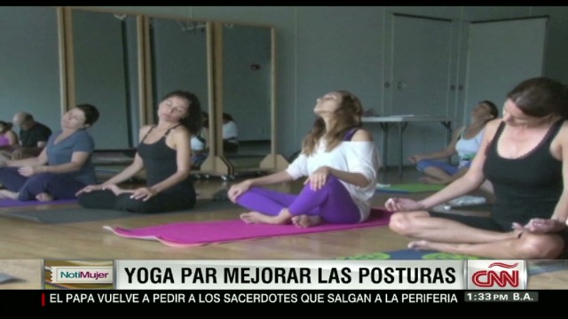 cnnee notimujer yoga improve postures_00003027.jpg