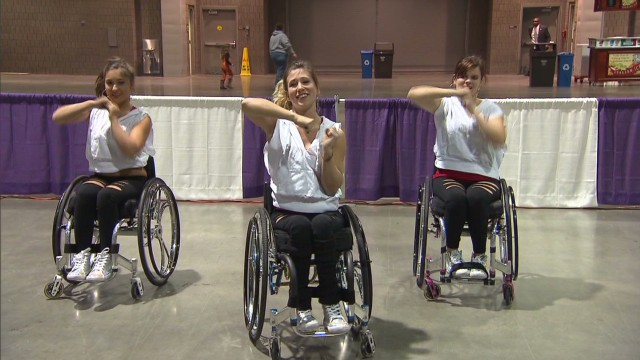 hm wheelchair dancing_00001928.jpg