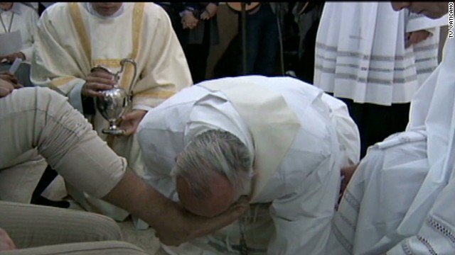 cnnee nat pkg pope holy thursday_00000907.jpg
