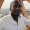 makoko nigeria architect