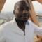 makoko nigeria architect