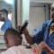 makoko nigeria barber