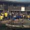 makoko nigeria school children