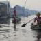 makoko nigeria canoeing