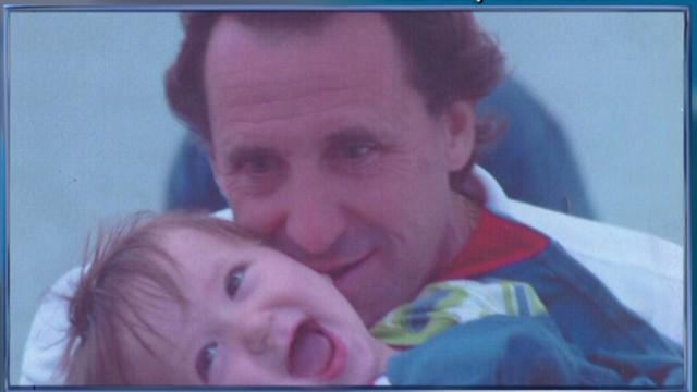 LEAD intv helsin father of newtown victim_00031821.jpg