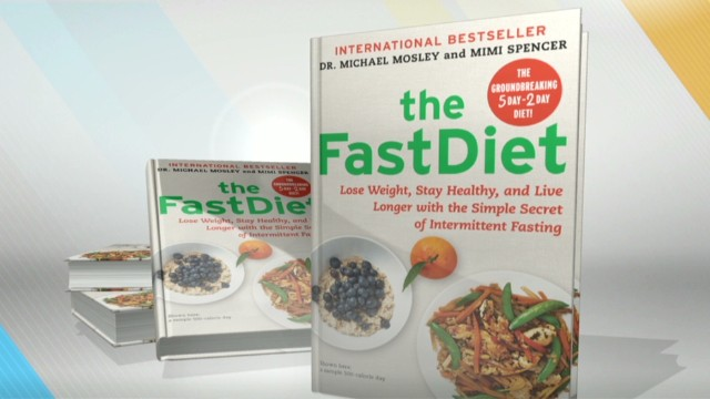 exp point mosley fast diet_00000906.jpg