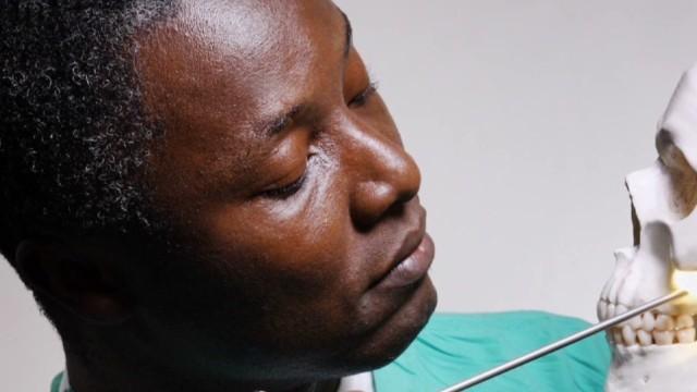 african voices kofi boahene a_00095625.jpg
