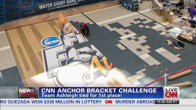 exp Ashleigh Banfield's CNN anchor bracket challenge_00002001.jpg