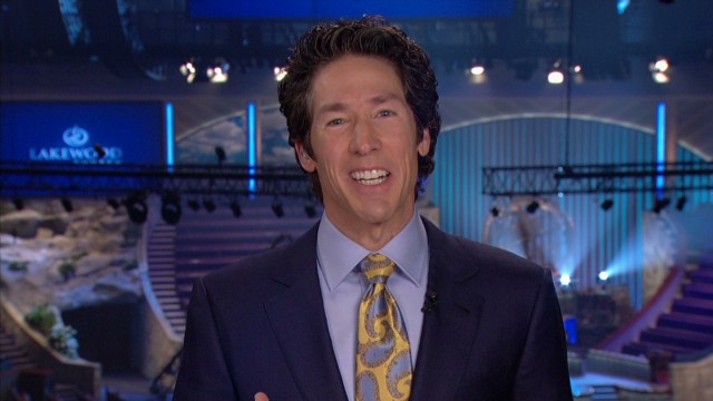 Lead Joel Osteen Bible Show Success_00002328.jpg