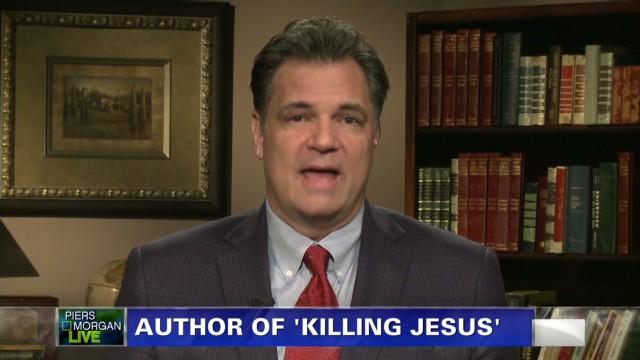 pml mansfield jews jesus facts_00005715.jpg