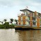 backwater river voyages amazon river