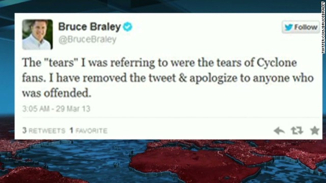 tsr sot rep braley tears tweet_00000405.jpg