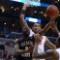 14 NCAA 0330