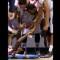 13 NCAA 0331