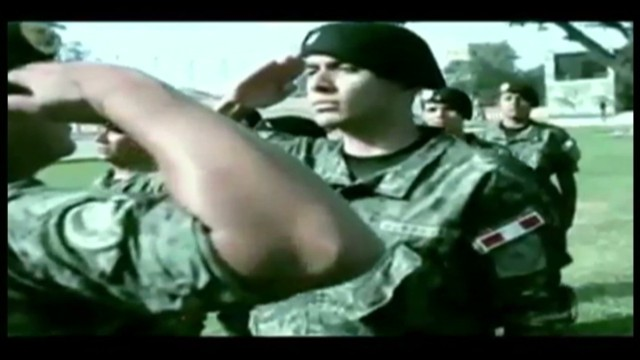 cnnee belaunde peru military service_00011819.jpg
