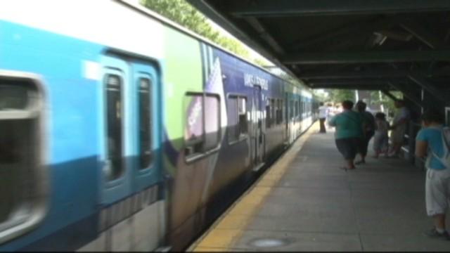 cnnee rodriguez argentina trains_00002004.jpg