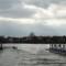 boat race thames