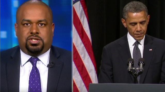 pmt joshua dubois newtown sandy hook president obama_00005327.jpg