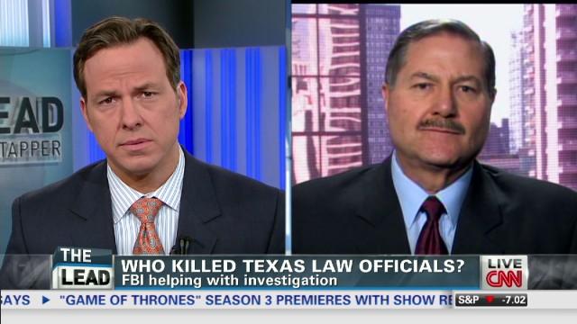 lead fuentes texas da killings latest_00014014.jpg
