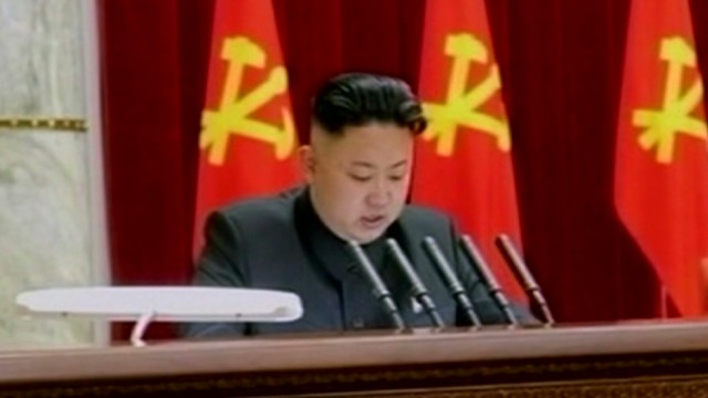exp Lead Richard Haass North Korea_00025309.jpg