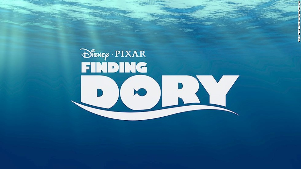 "When it comes to sequels, few have been as longed for as ""<strong>Finding Dory</strong>,"" the followup to Disney/Pixar's heartwarming 2003 hit, ""Finding Nemo."" It arrived in theaters June 17."