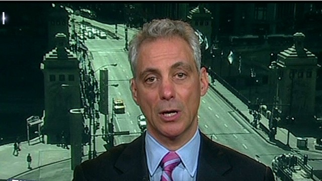exp Lead Rahm Emanuel rejects NRA-backed plan_00010625.jpg