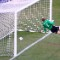 football glt goal-line technology fifa