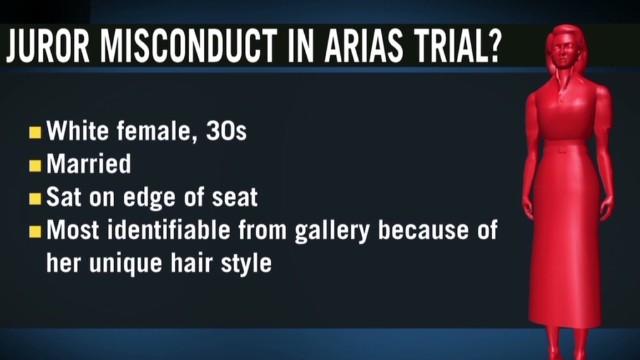 after dark juror 5 excused from arias trial_00012417.jpg