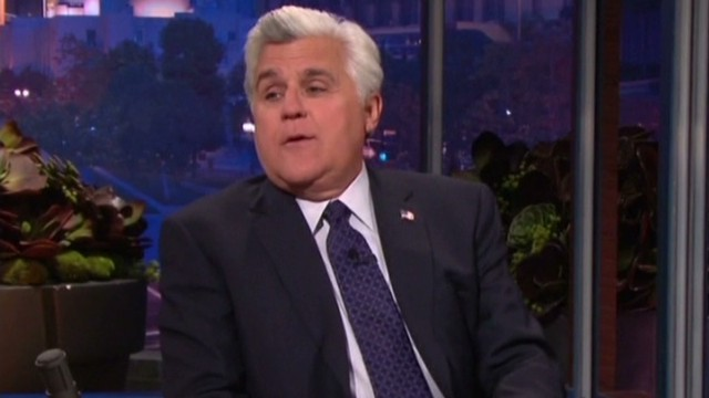 pmt tv wars jay leno jimmy  fallon late night kim masters ken auletta_00005622.jpg