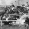 grand national 1909