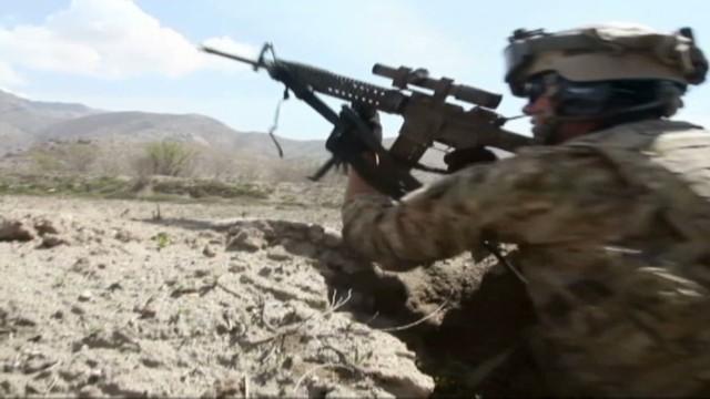 cnnee afghanistan fire_00014117.jpg