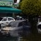 03 argentina floods 0403